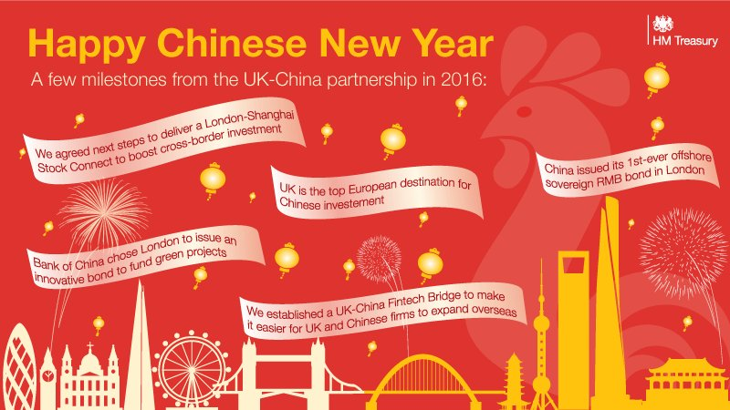 between the uk china httpswwwgovukgovernmentnewsuk china 8th economic and financial dialogue financial services pictwittercomsjaiqaldq7