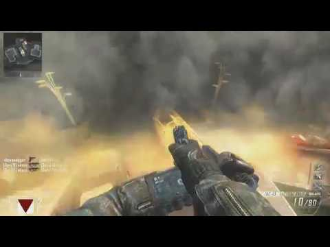 black ops 2 wallhack ps3 download