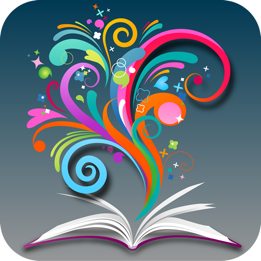 download psychology for nurses and