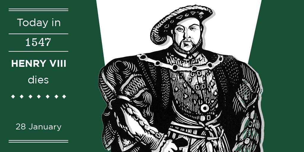 how far was henry vii's control Henry viii was very ambitious unlike his father, henry vii, who had been more concerned in bringing stability to his throne, henry viii wanted glory and honour by increasing england's international prominence.