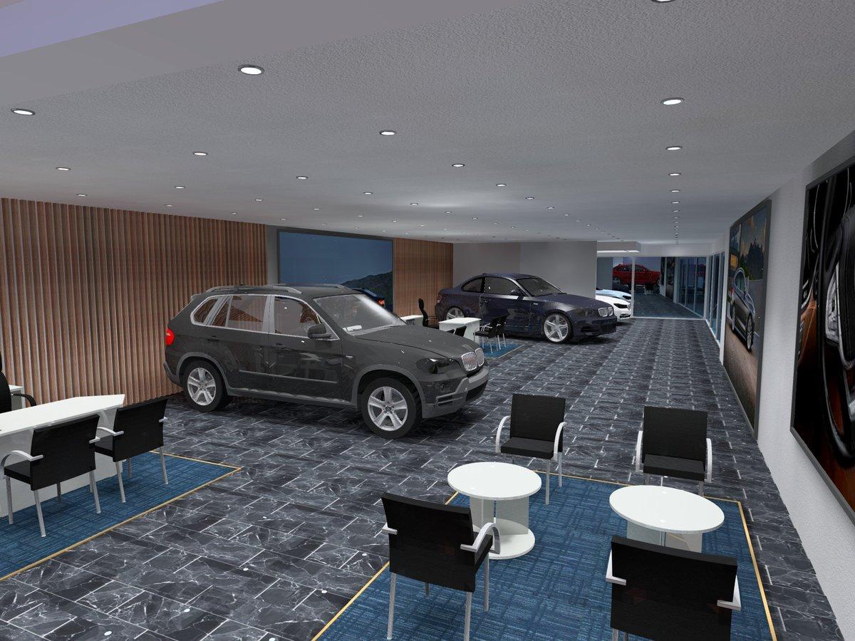 100 Bmw Dealership Interior Bmw Showroom Sheffield