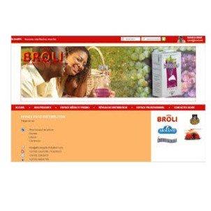 """#JobOffer! L'entreprise """"African Food Distribution"""" recherche un Directeur d'exploitation. Plus de détails ici :http://bit.ly/2kweCd8"""