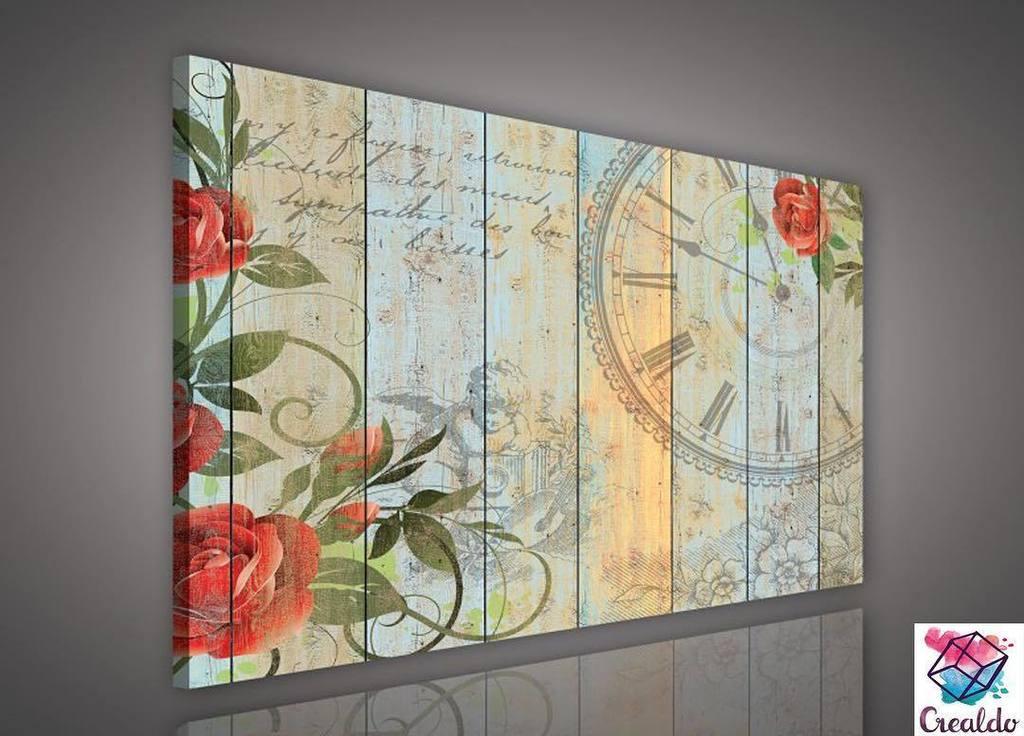 Tableau pour chambre romantique good design idee chambre - Tableau pour chambre romantique ...