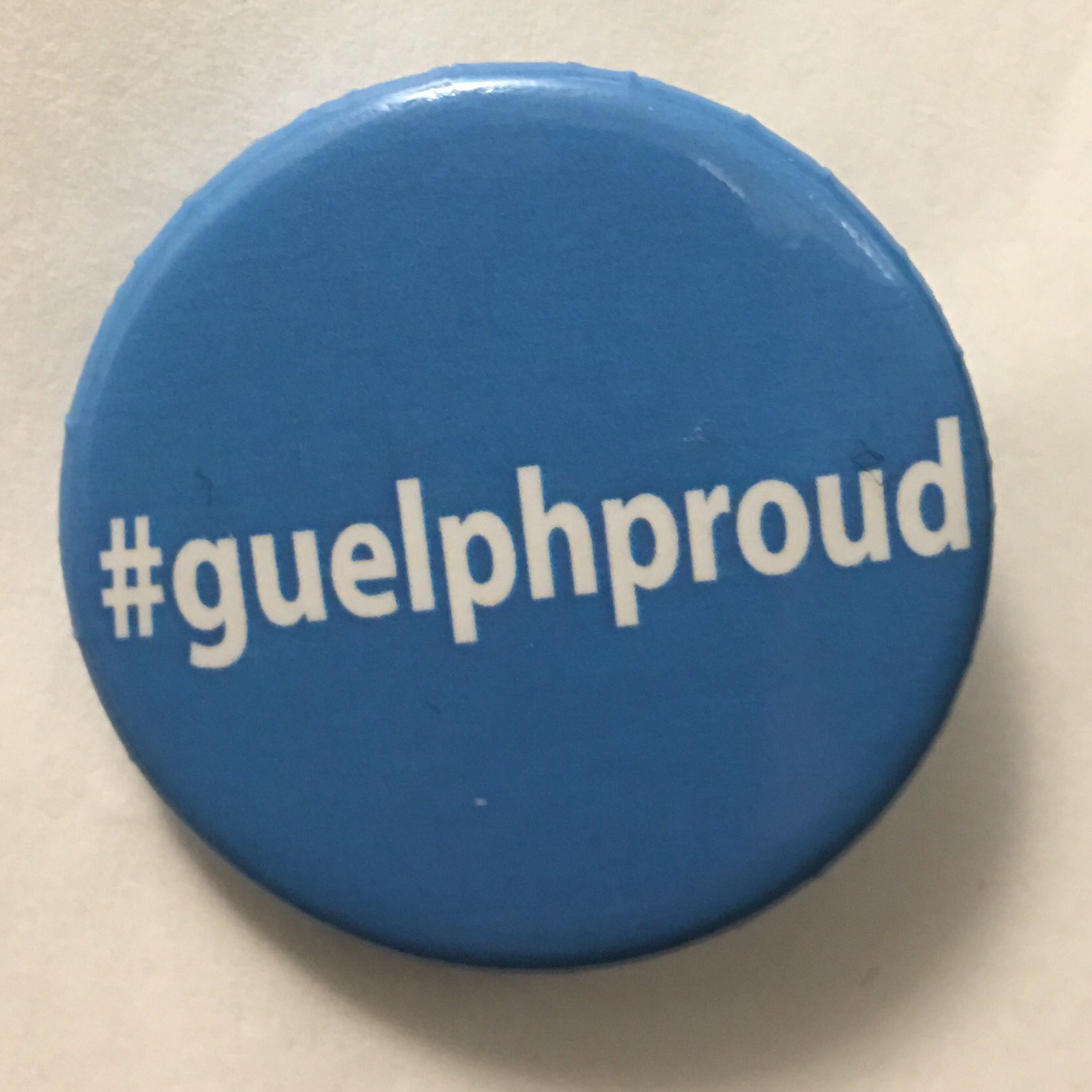 Looking forward to delivering my State of the City this morning! We have much to be proud of in #Guelph! @GuelphChamber #GuelphProud https://t.co/gDAEQ60Kau