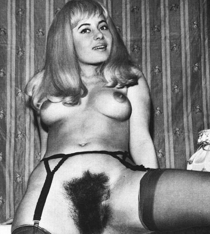 Naughty nurse porn gifs