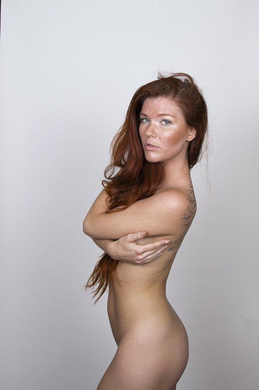 koria woman pussy pic