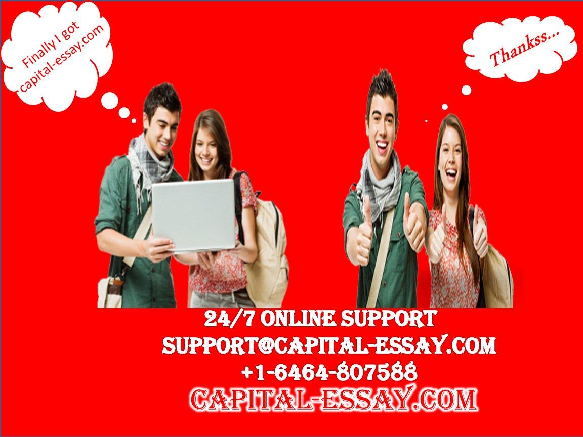 capital essay capitalessay  0 replies 0 retweets 0 likes
