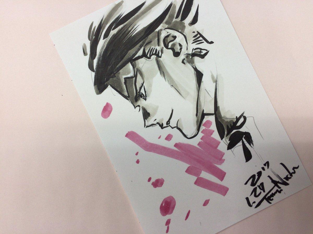 露伴先生(^o^)