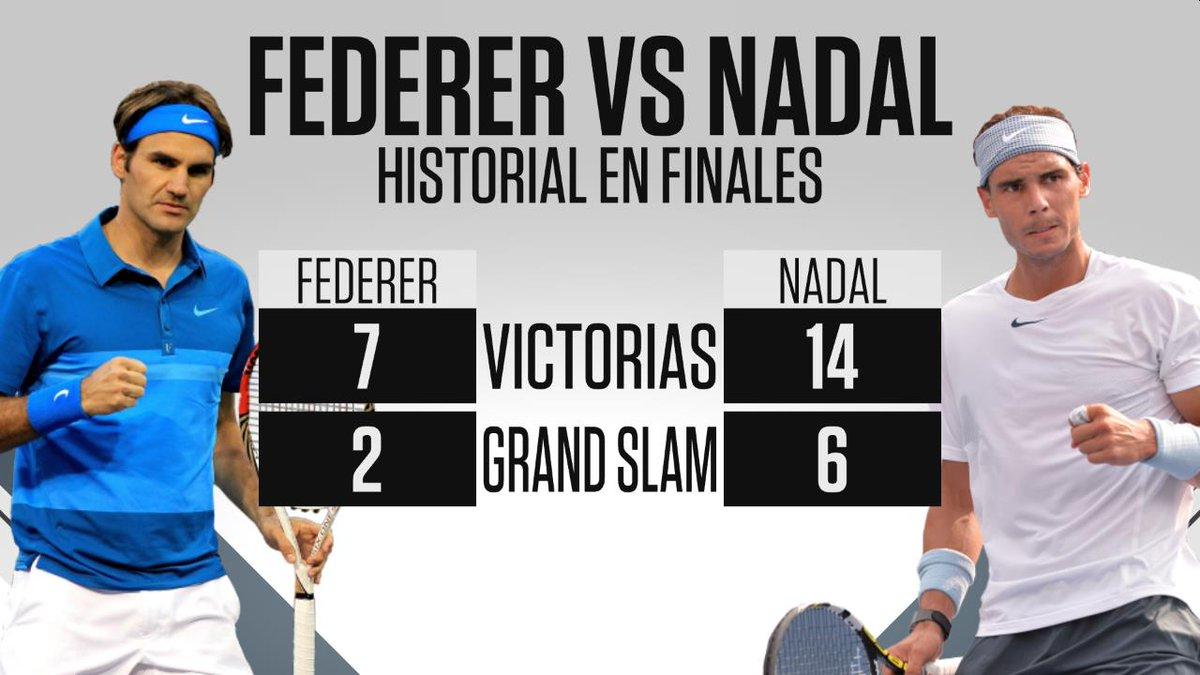 Diretta Tennis: NADAL FEDERER Streaming gratis Rojadirecta Australian Open 2017 oggi 29 gennaio