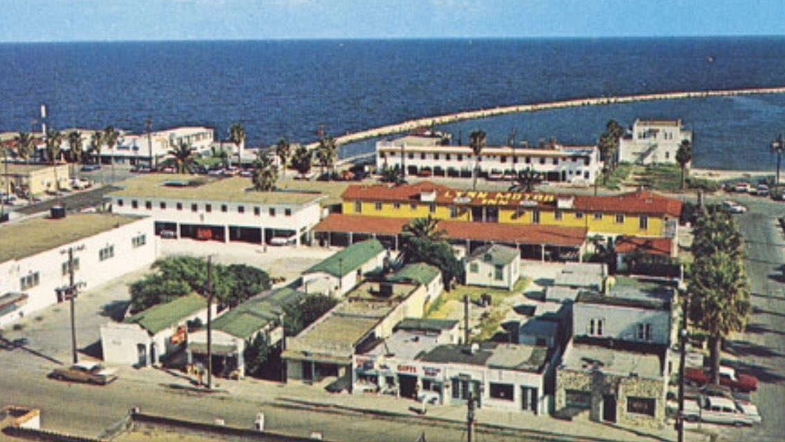 1960s North Beach Corpus Christi Pre Hurricane Era Corpuschristi Northbeach 1960 Twitter Obmgtmvzjn
