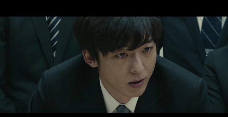 この後、少女はプリキュアとなって世界を救い、 少年は巨災対の一員として日本を救うのだが、 それはまた…