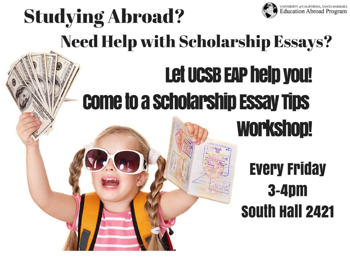 applying for study abroad at angelo state ghana summer study program