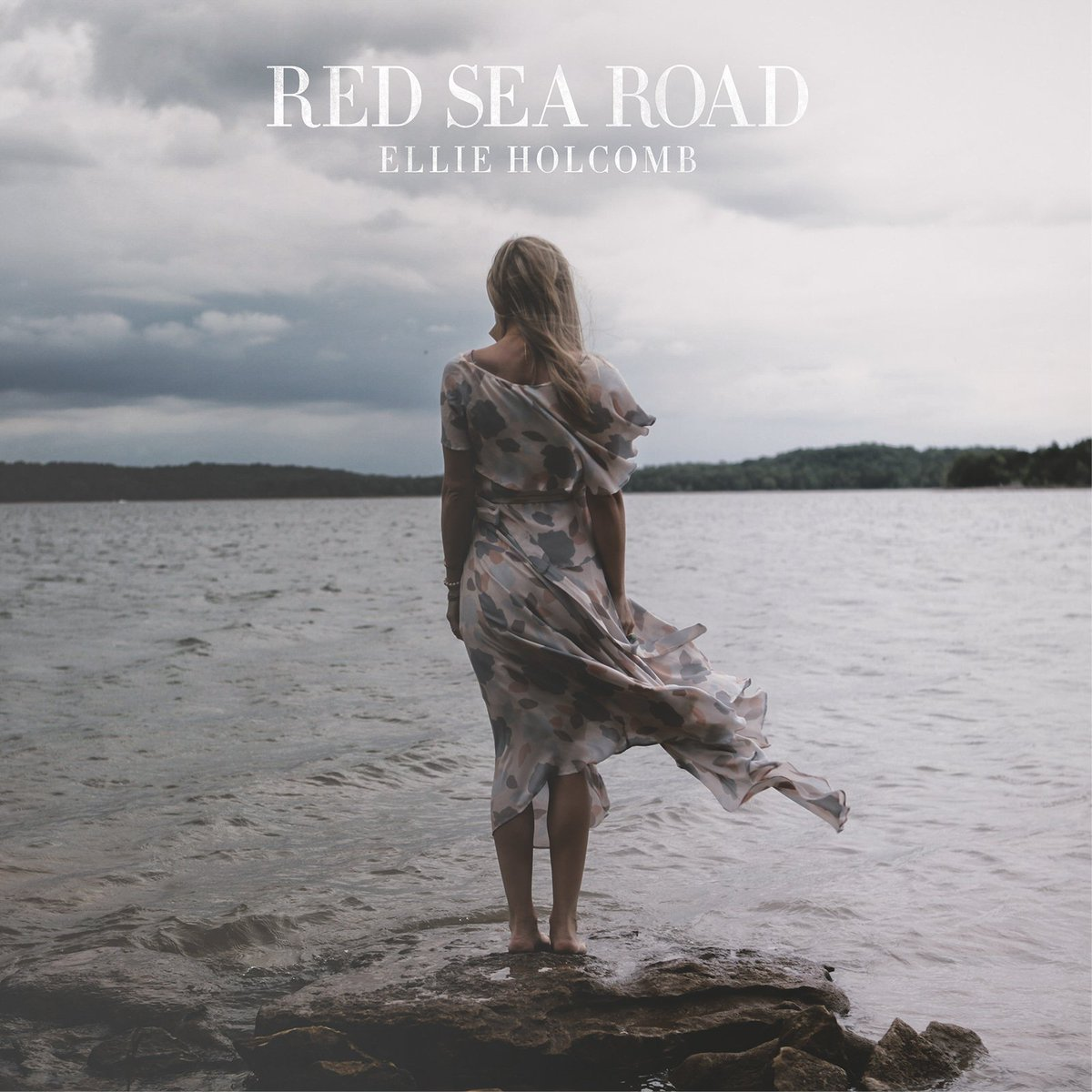 >>>Red Sea Road<<<          New Album              Available NOW! Help me tell the world?!  https://t.co/T76S9zvxw8 https://t.co/d2FdwkIasz