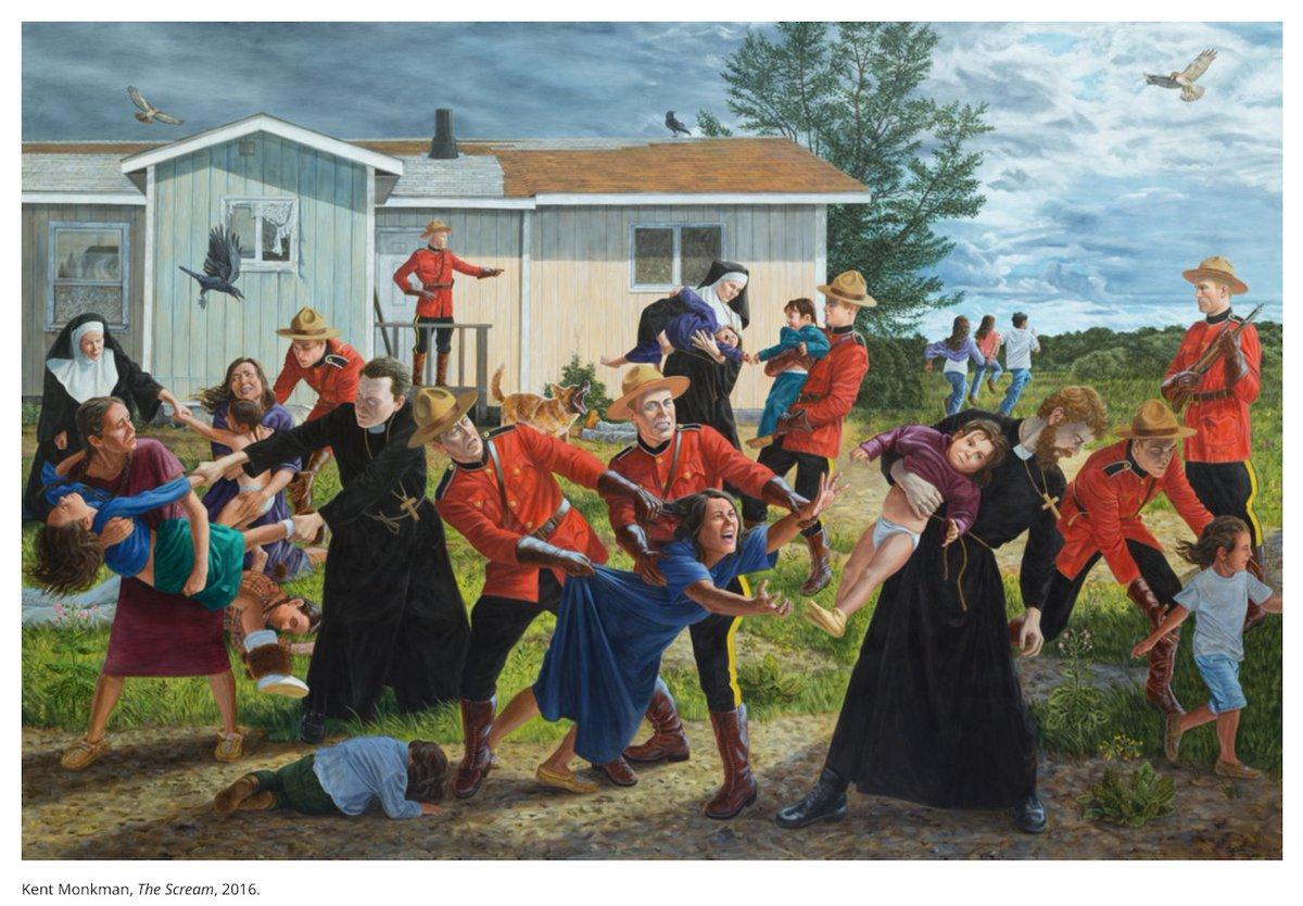 Kitchener Waterloo pripojiť