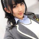 久代梨奈(NMB48)のツイッター