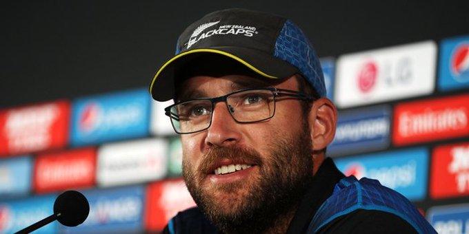 Happy Birthday to legend and T20 Coach Daniel Vettori.