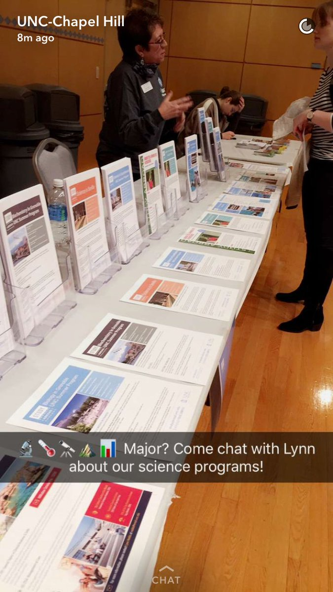 College of Charleston - Hispanic Studies, 9 Liberty St ...