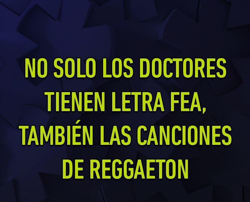 Eso es verdad!!  #BuenViernes #LosViernesSonEspecialesPara #QuieroQueSepasQue #PerdónPeroMiAutocorrector   https://www. youtube.com/playlist?list= PLaA6hj6kImJRVAWN3Gyz9ovCsa5tdKoAH &nbsp; … <br>http://pic.twitter.com/0ZG9z2dTH7