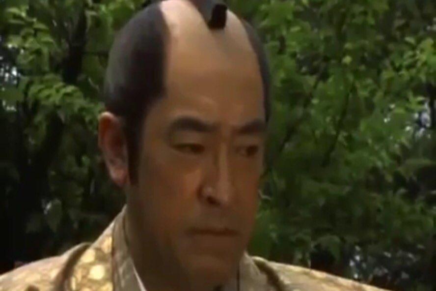商売 山形 勲 剣客