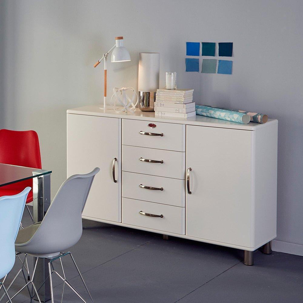 alin a meuble d co alinea fr twitter. Black Bedroom Furniture Sets. Home Design Ideas