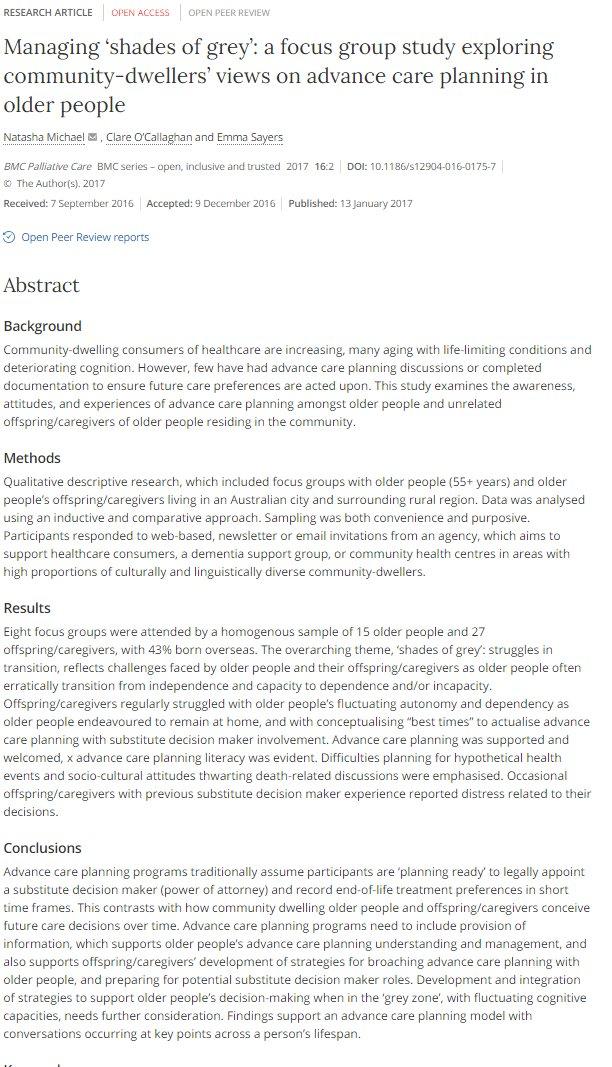 ebook Multiscale Methods in Science and Engineering