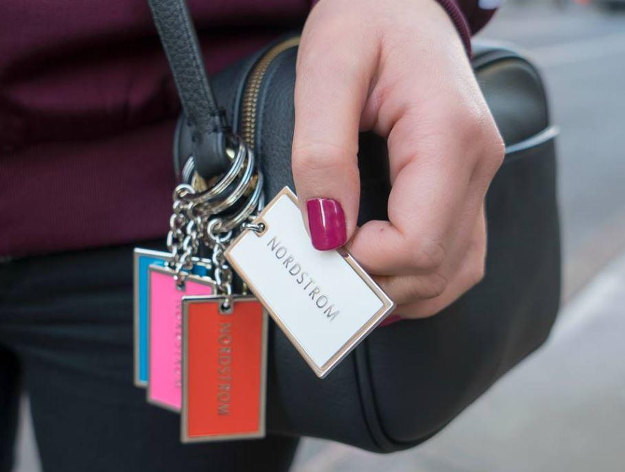 hashtaglove account löschen handel zwischen kryptowährung frei