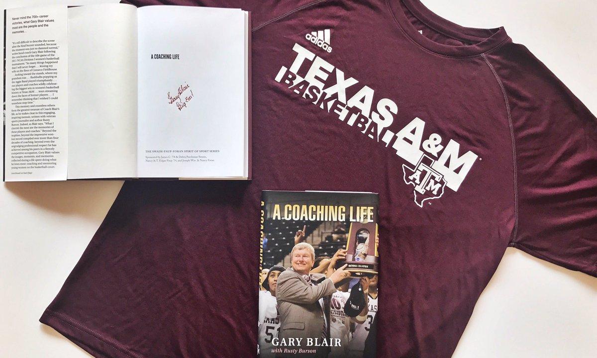 Texas Am Polo Shirts Mens Rldm