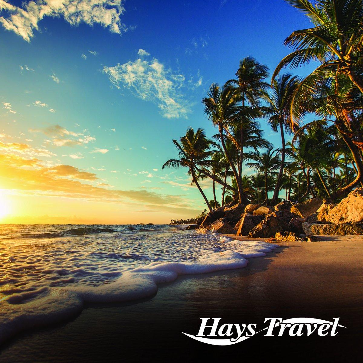 hays travel - photo #16