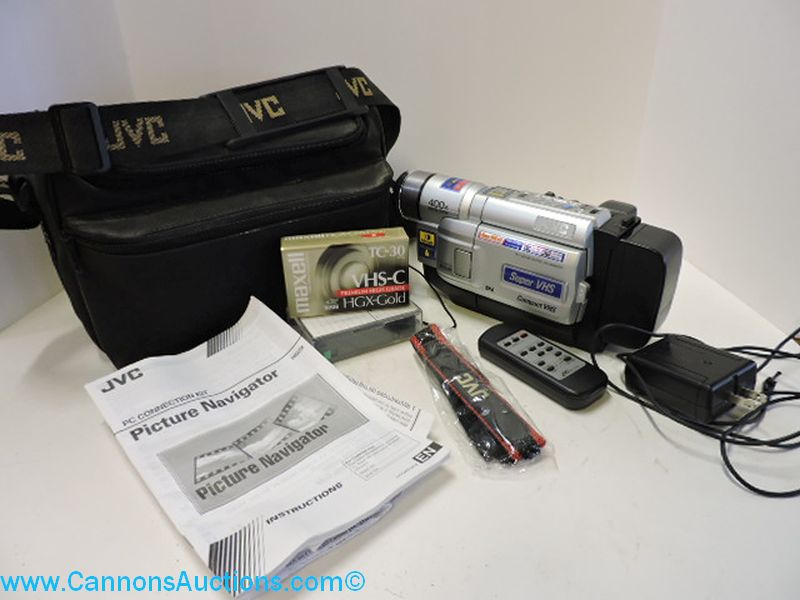 Jvc Camcorder Accessories Hashtag On Twitter