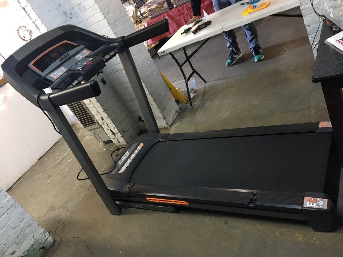 bulldog liquidators on twitter afg sport 3 5 at treadmill retail