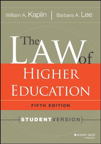 download The IDA pro book: