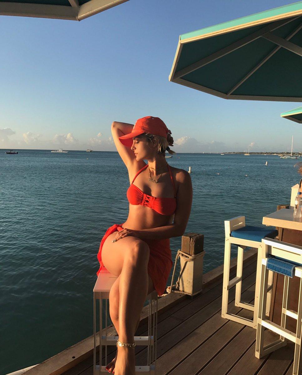 Bikini Bebe Rexha naked (86 photos), Ass, Cleavage, Twitter, legs 2018