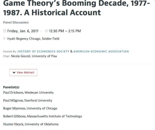 Game Theory For Applied Economists Gibbons Pdf