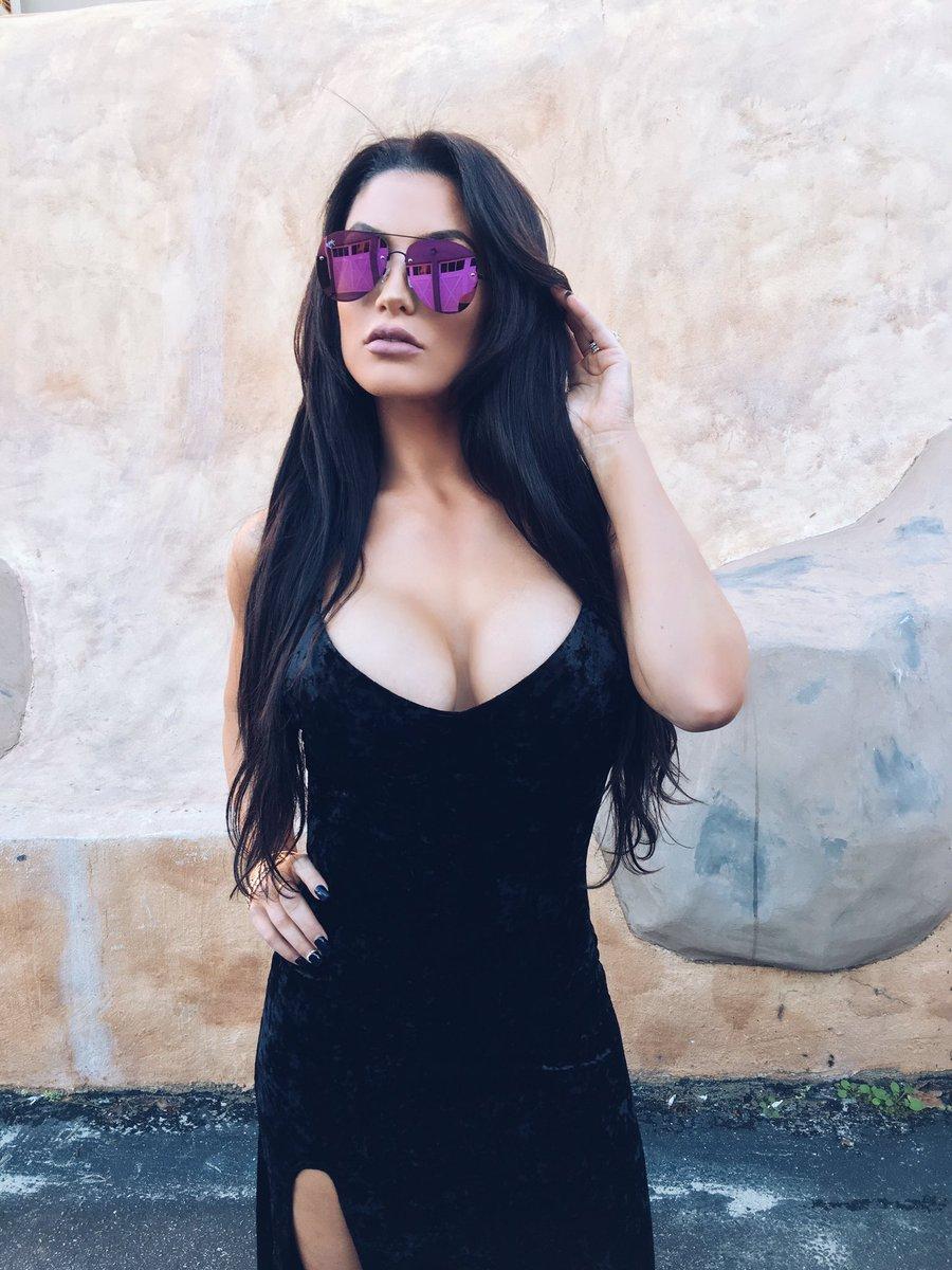 Paparazzi Jenna Marbles nude photos 2019