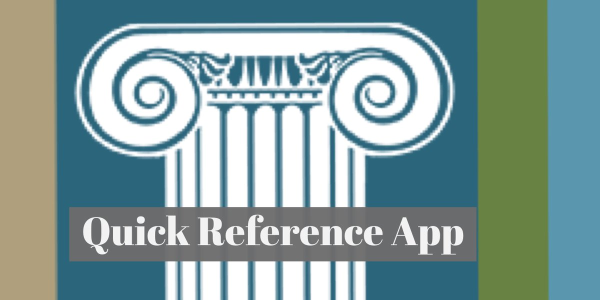 download Geopolitics Reframed:
