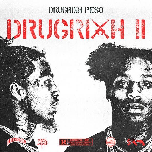 #DRUGRIXH2 .... @drugrixh_peso https://t.co/1rhm6FPBjs
