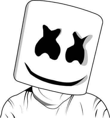 Sketch & DJ Code - Evolution / Lazy Days