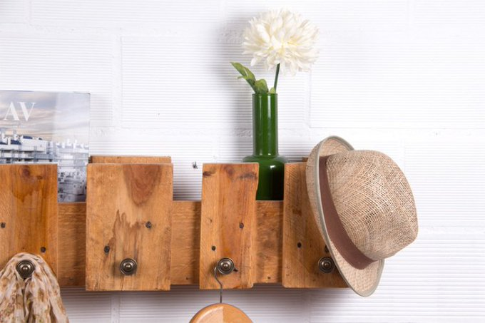 10 Easy DIY Home Creations to Do In a Day