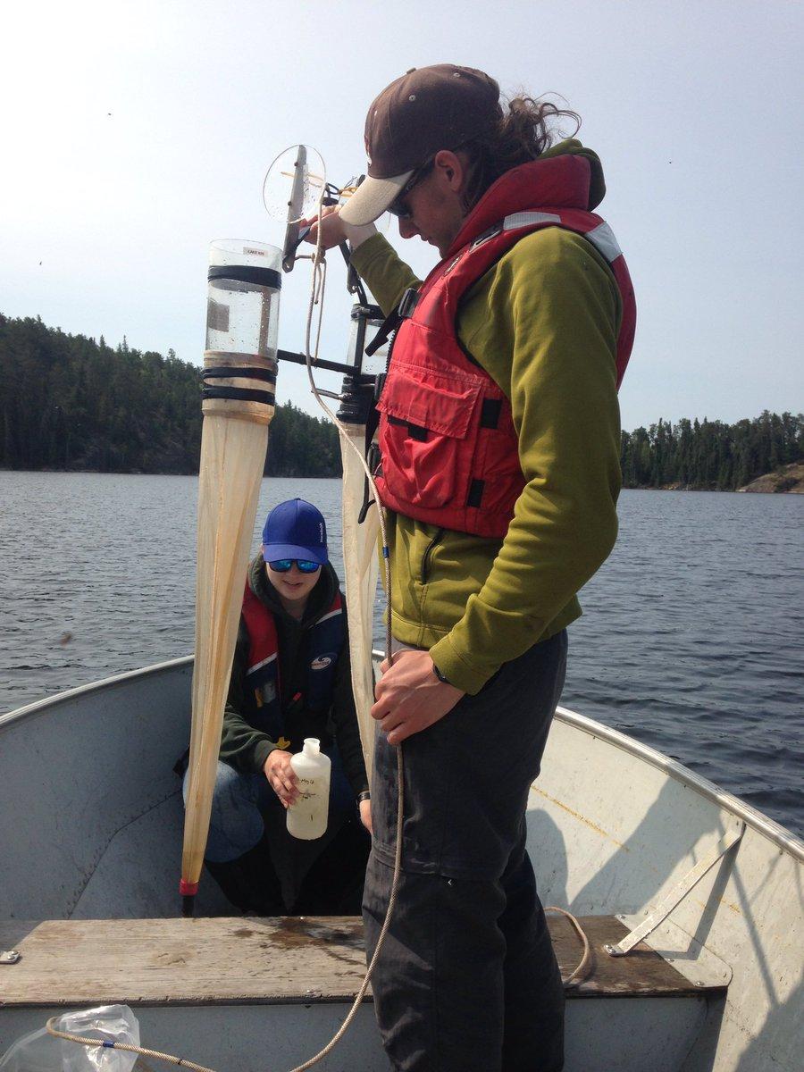 Freshwater fish jobs winnipeg - 0 Replies 1 Retweet 2 Likes