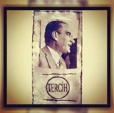 #BenBanaLAZIMIM'da; #HAYIR #ÖzgürÖZEL 👍👏 @izmirgibi @eczozgurozel  #TE...