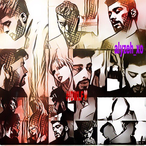 Eight hundredth vote @zaynmalik #Pillowtalk for #BestMusicVideo at #IHeartAwards. Fiftieth daily vote.