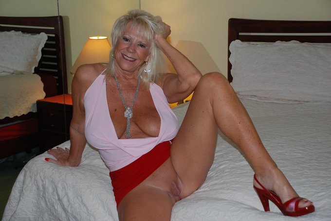 I was looking for a hot outfit for #fuckmeFriday  Will this work?  #SluttyisSexy #milf #exhibitionist