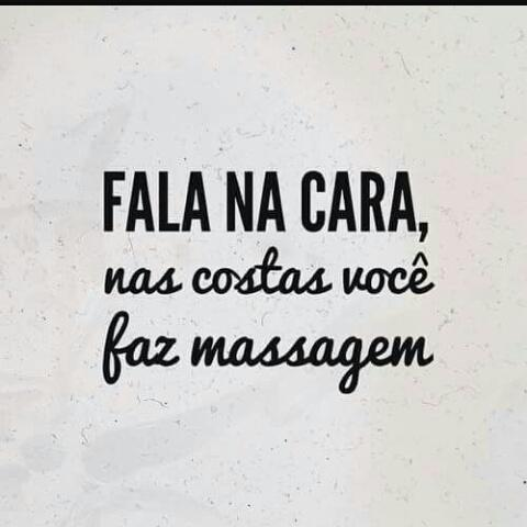 Frases Para Status At Frasesparaodia2 Twitter