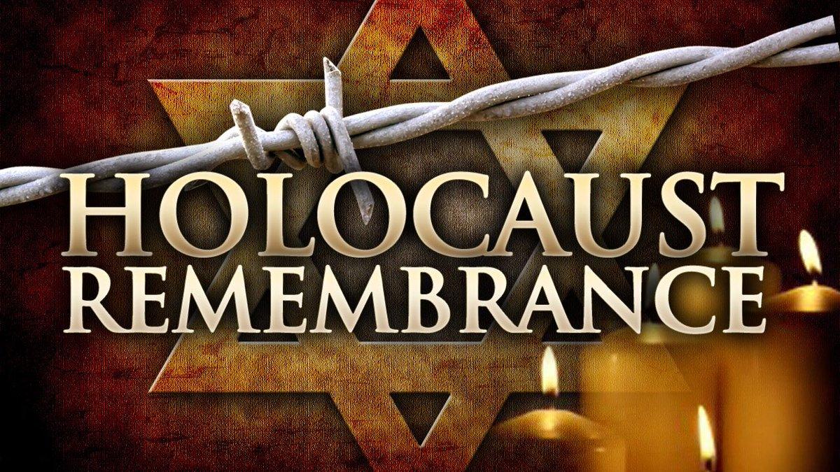 Barely 1 in 10 Jewish children in prewar Europe survived the Holocaust...