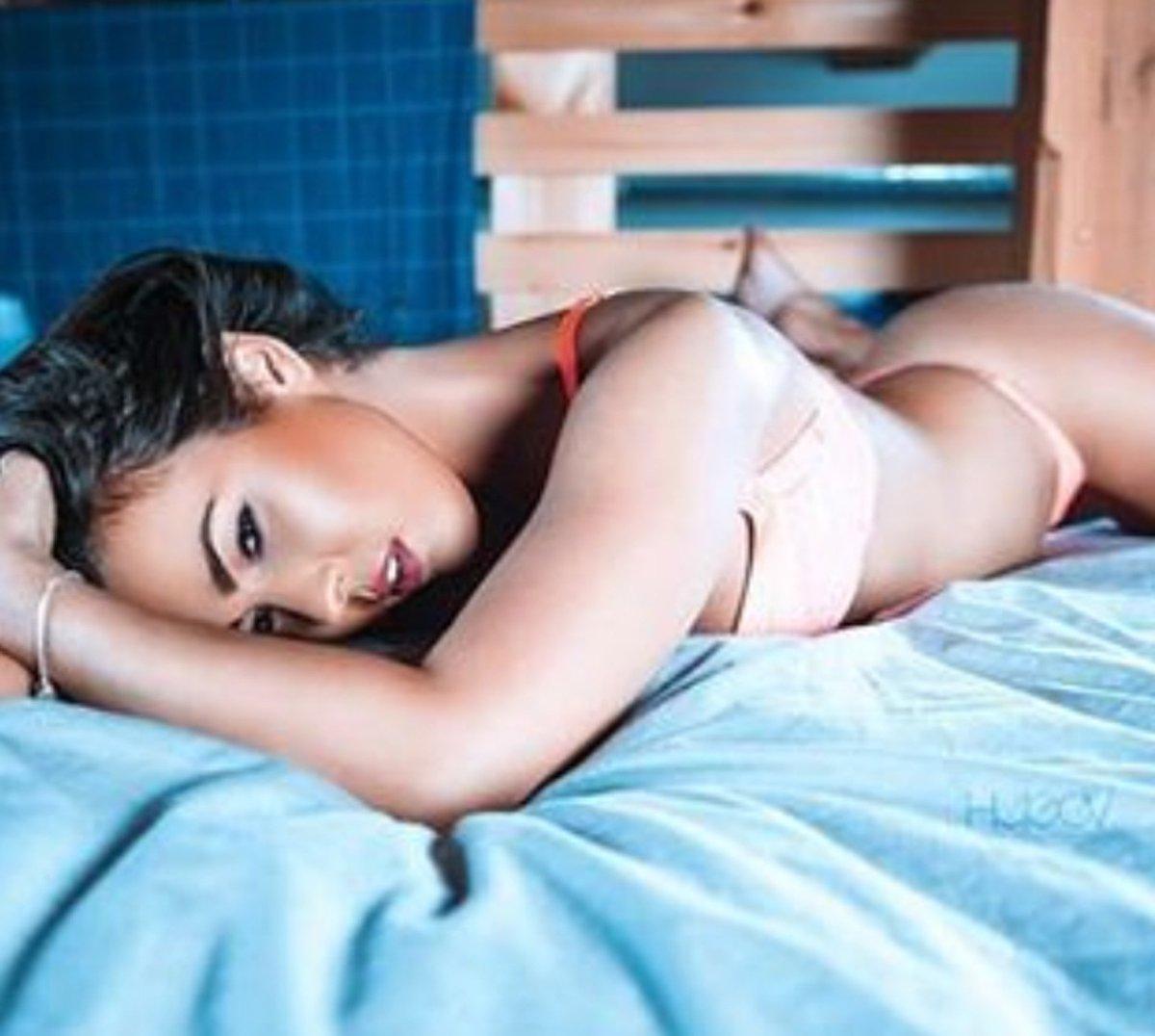 bra XXX Belen Bergagna naked photo 2017