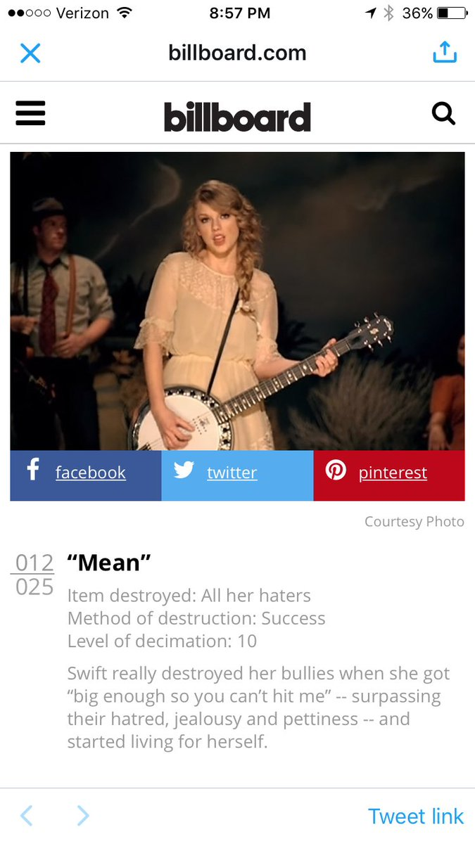 Taylor Swift - Página 13 C3OdbntWIAUv2AB