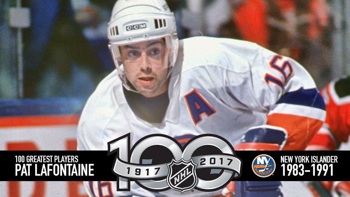 New York Islanders on Twitter