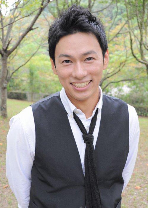 """【ファン感】明日の「2017キックオフフェスタ」MC決定!KBS京都の""""なごみん&quot…"""