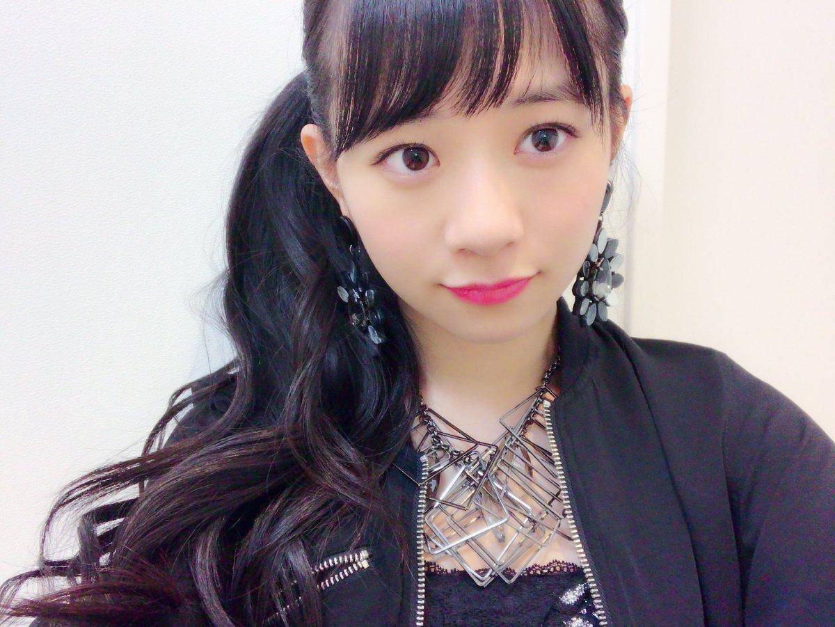 今日も予約イベント来て下さったみなさんありがとうございましたっ。! 明日はタワーレコード渋谷店さんに…