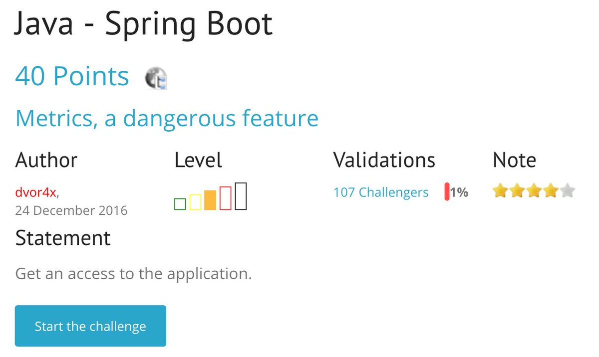 get application root spring